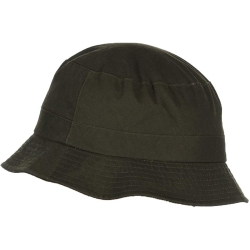 REGATTA CAPPELLO SAMPSON WAX HAT