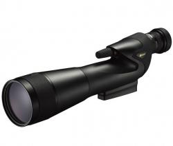 Nikon Prostaff 5 Fieldscope 82 Corpo Ottica