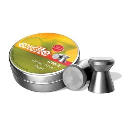 PALLINI H&N EXCITE ECON II 4.5MM