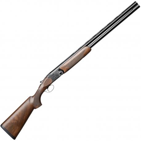 Beretta Ultraleggero Cal. 12