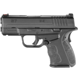 """Ruger Security-9 Cal. 9X21 4"""" + 1 Caricatore"""