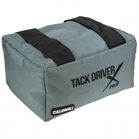 CALDWELL TACK DRIVER PROP SACCA