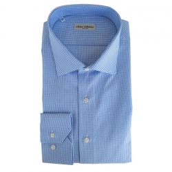 Classic Collection Camicia Maniche Lunghe