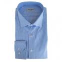 Classic Collection Camicia Maniche Lunghe