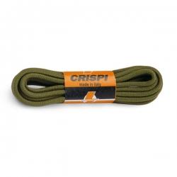Crispi Lacci 160cm Verdi