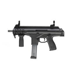 Beretta PSX s cal. 9x21 arma sportiva
