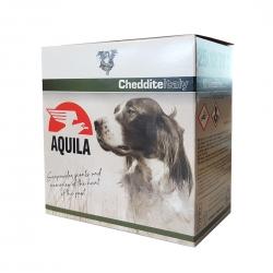 CART.CHEDDITE AQUILA NEW CAL.12
