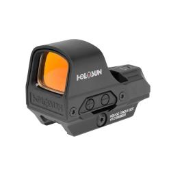 Holosun Red Dot HS510C