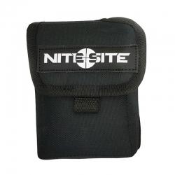 Nite Site porta batt 5.5 da cintura