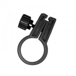Nite Site Attacco tubo ottica 30mm