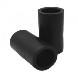 Nite Site tubo raccordo ottica Large