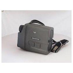 Swarovski Telemetro Lasertape RF1