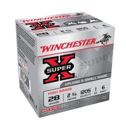 Winchester Super X Cal. 28