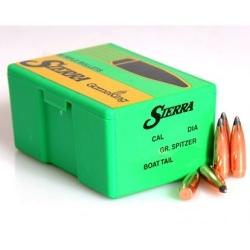 Sierra GameKing SBT Cal. 30-308 200gr
