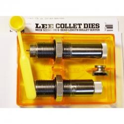 Lee Collet Dies 308 Win