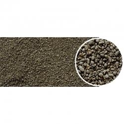 NSI Polvere GM3 0.5kg