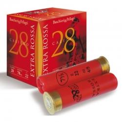 B&P Extra Rossa Cal. 28 22gr