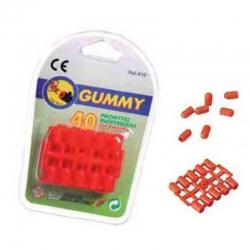 Munizioni Gummy