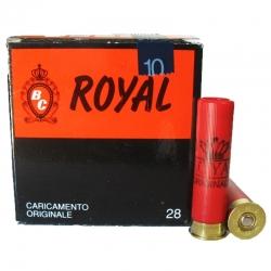 Royal 28 T.1 cal. 28 gr22