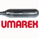 Umarex CO2 12g 10 PZ