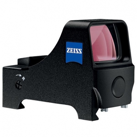 Zeiss Red Dot Compact Point