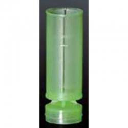 Gualandi 500 Mini Container H 41 C.28