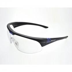 Occhiali di protezione Millennia 2G neutro