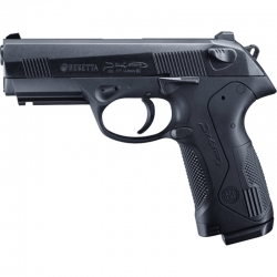 Beretta PX4 Storm CO2 Cal. 4.5