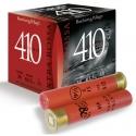 B&P Extra Rossa Cal. 410 15gr