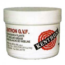 Kentron Grasso di vasellina 80 g