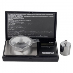 Hornady Bilancia elettronica GS 1500