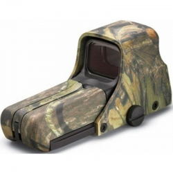 Eotech Holographic 512-A65 Mossy