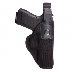 Vega Holster Fondina per Glock 17/22/31/37