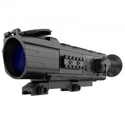 Pulsar Visore Notturno Digisight N750