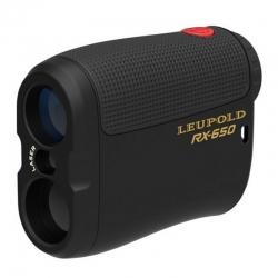 Leupold Telemetro RX-650 Micro