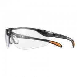 Occhiali di protezione Protege clear neutro