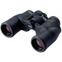 Nikon Binocolo Aculon A211 8X42
