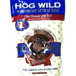 Canicom Hog Wild CP10 1,8 Kg