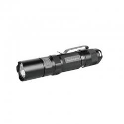 Fenix LD12 125 lumens