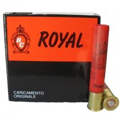 Royal 410 cal. 410 gr20