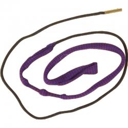 Hoppe's Boresnake stringa pulizia cal. 12