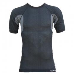 CMP T-shirt Tecnica m/corta