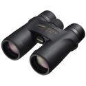Nikon Binocolo Monarch 7 DCF WP 10X42
