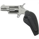 North American Mini Revolver Cal. 22LR 1.1/8""