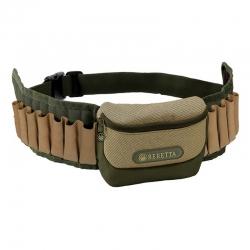 Beretta Cartucciera Retriever 20 Cartridge belt