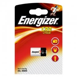 Energizer Batteria Lithium CR2 3 V