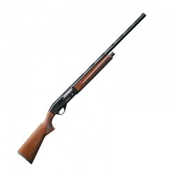 Ata Arms Neo Walnut 12