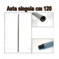 Colombaccio Asta singola 120 cm