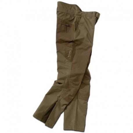 Armi Pantaloni Hunter Upland Browning Dimar nzq0fRnwW
