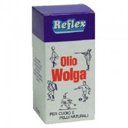 Reflex Olio Wolga 75 ml